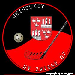 Unihockeyverein Zwigge 07
